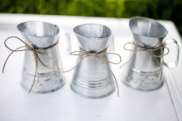 eco-friendly-do-it-yourself-succulent-wedding-favor-6.jpg