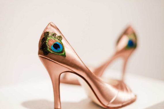 champagne-satin-peep-toe-shoes-with-peacock-feathers.jpg
