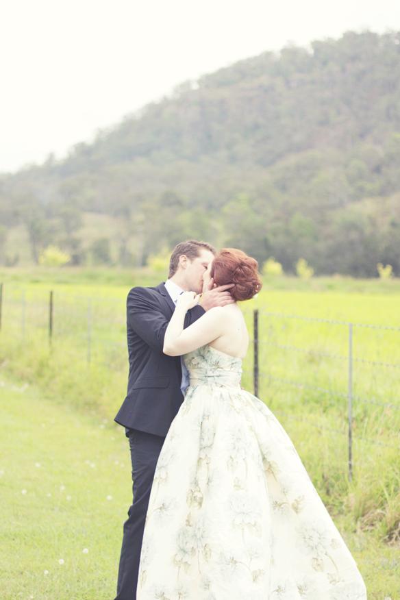 patterened-wedding-dress1.jpg