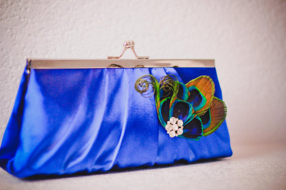 royal-blue-peacock-purse.jpg