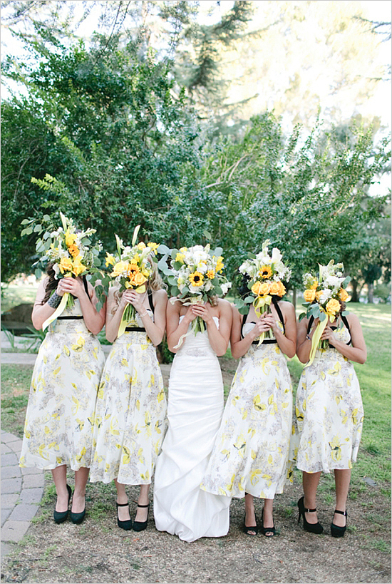 yellow_black_bridesmaid_dresses.jpg