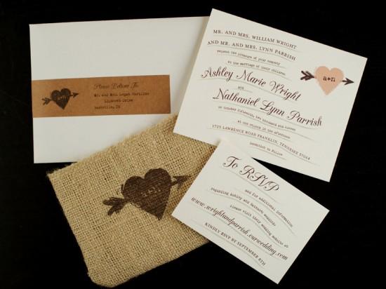 Rustic-Whimsical-Burlap-Wedding-Invitations-550x412.jpg