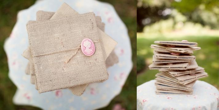 burlap-wedding-invitations-for-rustic-weddings.png
