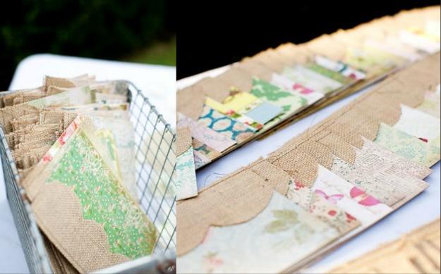 handmade-farm-burlap-wedding-invitations.jpg