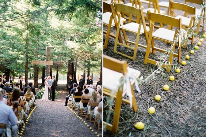 lemon-aisle-runner-at-wedding.jpg