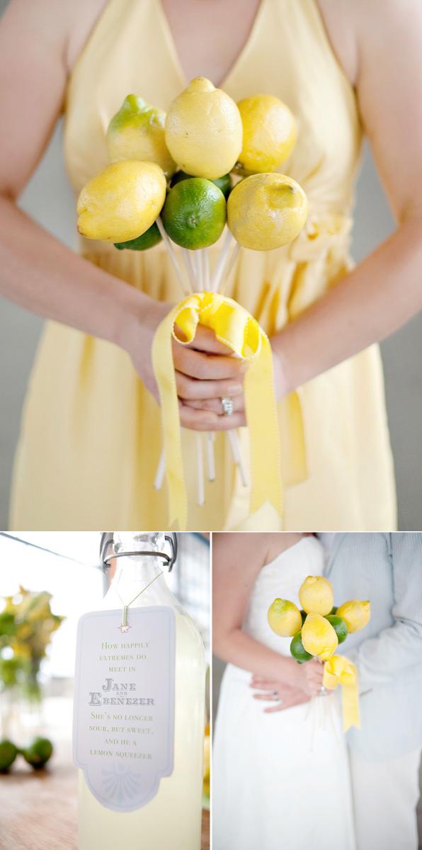 real-lemon-and-lime-wedding-bouquet.jpg