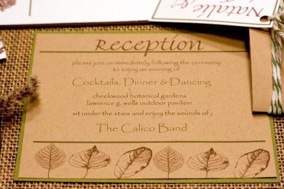 rustic-wedding-invitation-fall.jpg