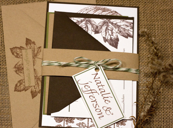 rustic-wedding-invitation.jpg