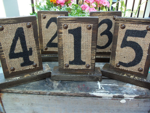 rustic-wedding-numbers.jpg