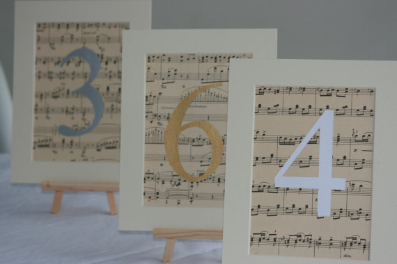 vintage-music-score-table-number.jpg