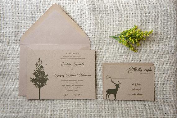 woodland-rustic-wedding-invitation.jpg
