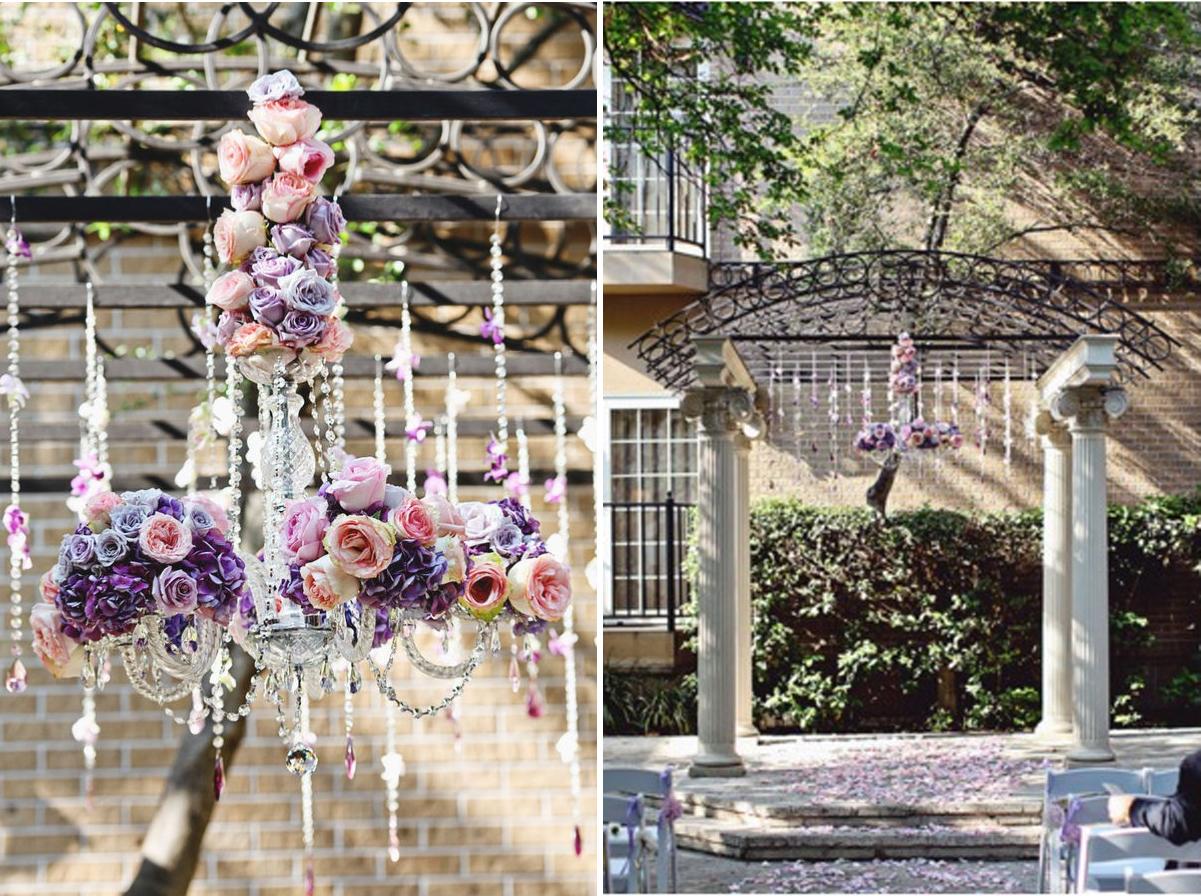 beautiful-flower-wedding-chandelier.jpg