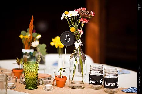 chalkboard-wedding-ideas-for-table.jpg