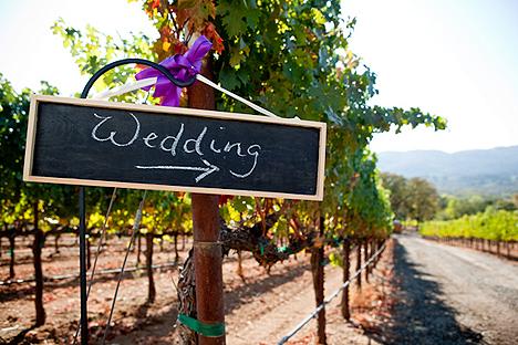 chalkboard-wedding-signs.jpg