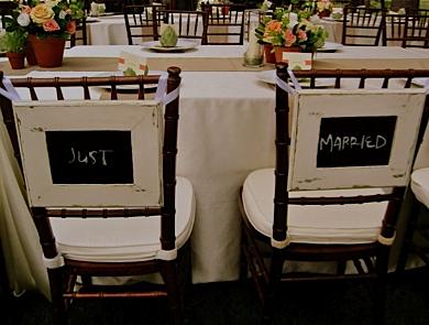 chalkboard_DIY_seat-sign.jpg