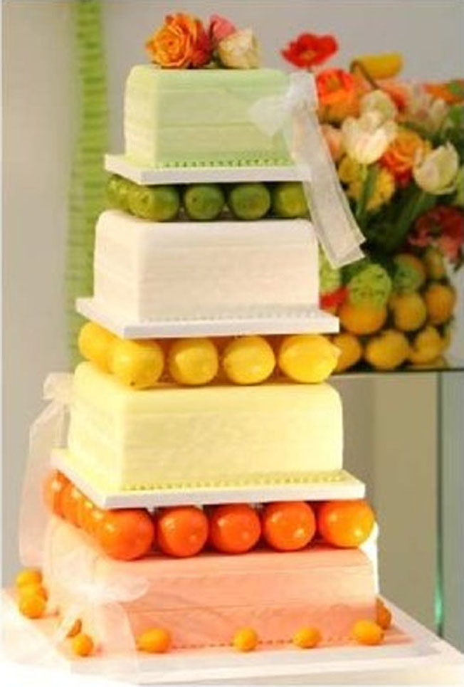 four-tier-citrus-wedding-cake.jpg