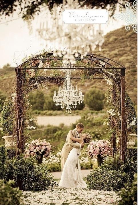 gorgeous-flower-wedding-chandelier-ceremony.jpg