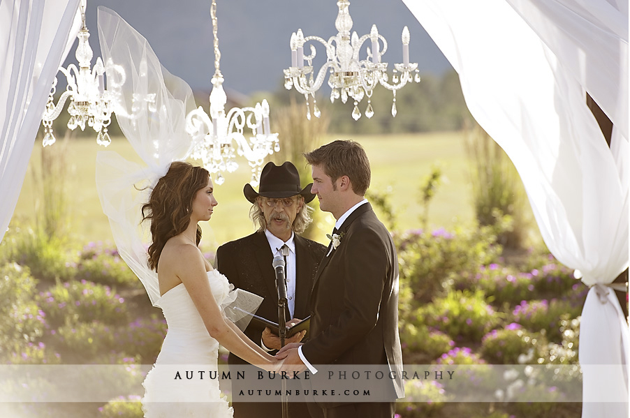 hanging-chandelier-at-wedding-ceremony.jpg