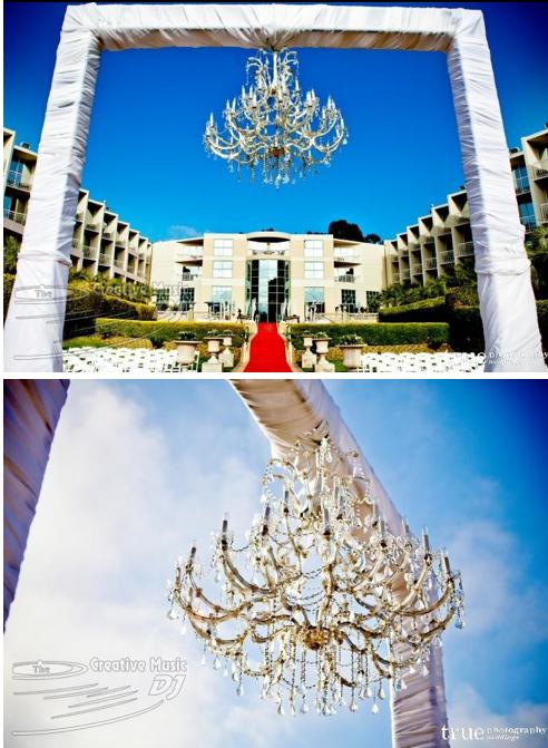 unique-wedding-arbor-idea.jpg