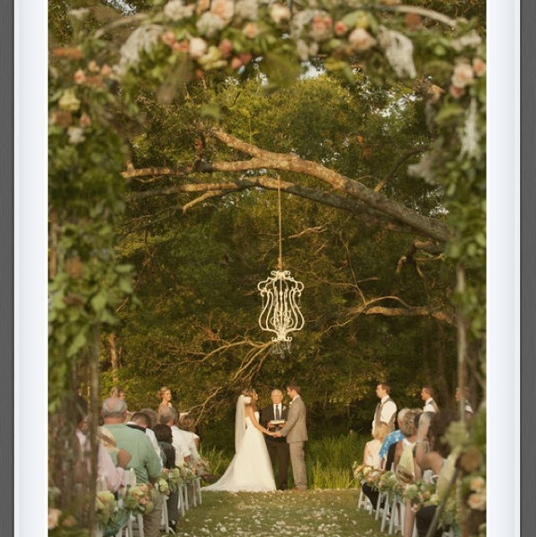wedding-chandelier-at-ceremony.jpg