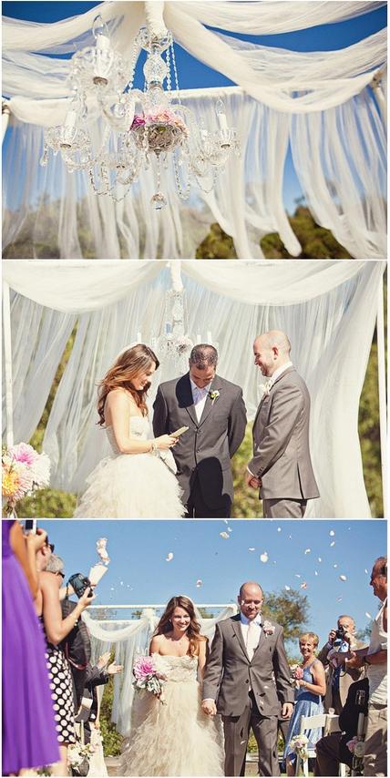 white-drapery-with-chandelier.jpg