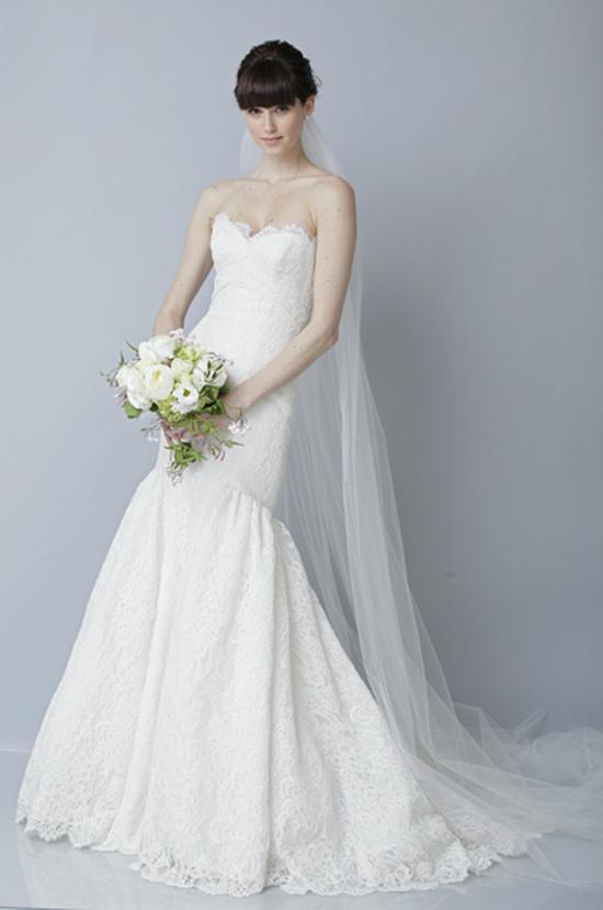 theia-2013-wedding-dress-collection-trendy-bride-2.jpg