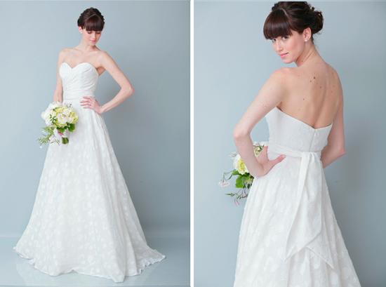 theia-2013-wedding-dress-collection-trendy-bride-3.jpg