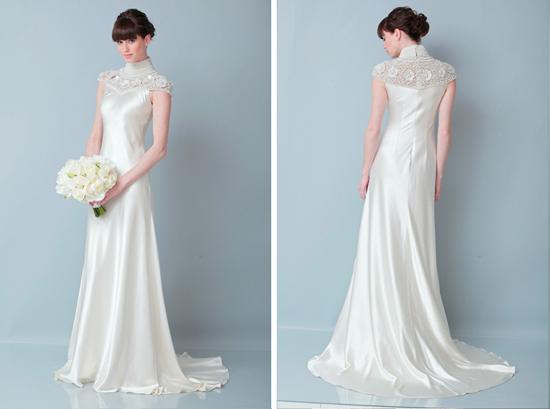 theia-2013-wedding-dress-collection-trendy-bride-5.jpg