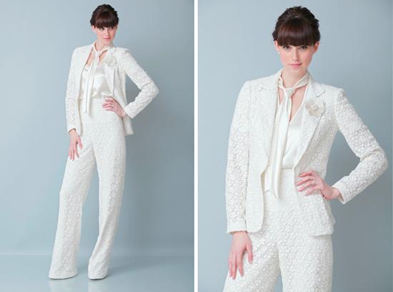 theia-2013-wedding-dress-collection-trendy-bride-7.jpg