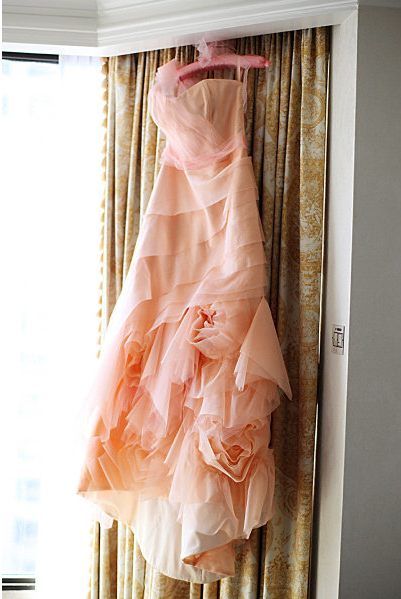 blush-wedding-dress-idea.jpg