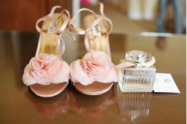 blush-wedding-shoes.jpg