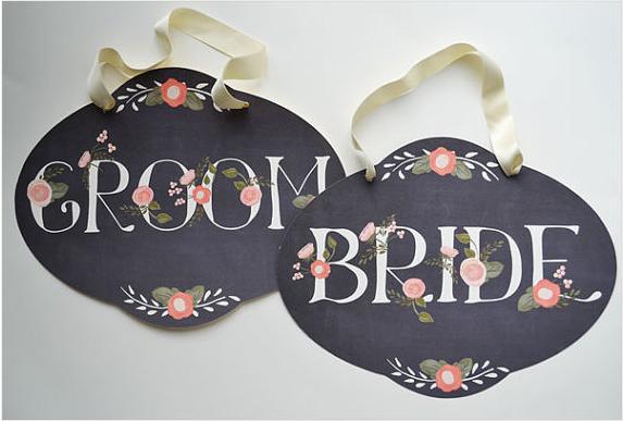 bride-and-groom-chalkboard-wedding-sign.jpg