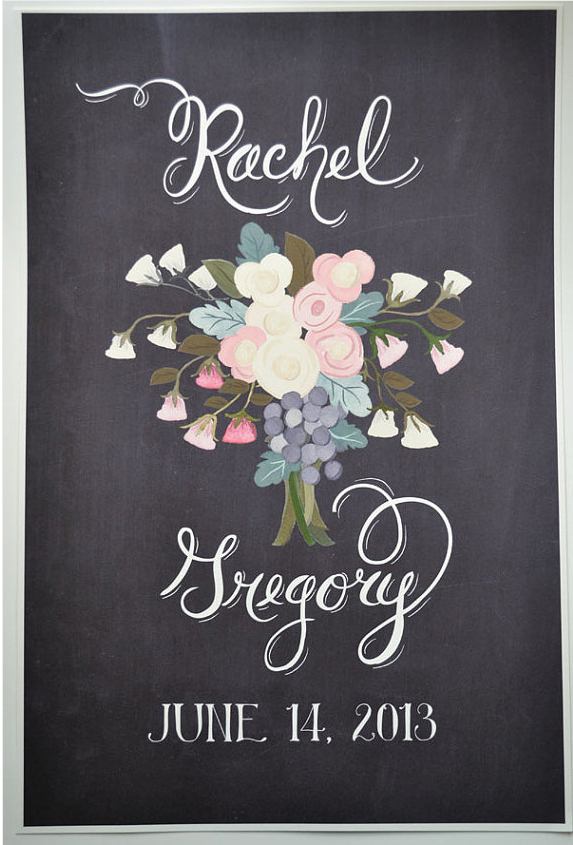 chalkboard-wedding-sign-2.jpg
