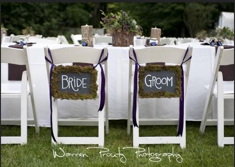 rustic-chalkboard-wedding-signs.jpg