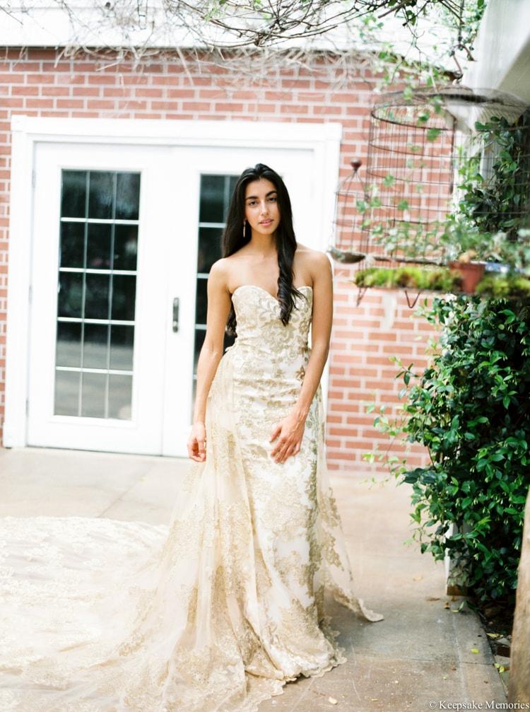 Gold-Wedding-Dresses.jpg