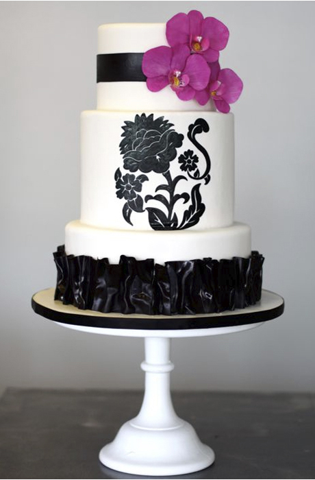 black-and-white-wedding-cake-ideas-1.jpg