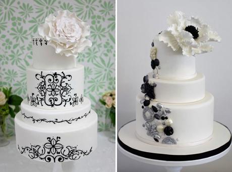 black-and-white-wedding-cake-ideas.jpg