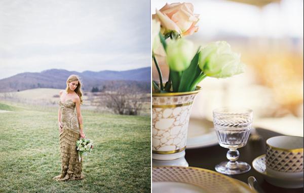 gold-alternative-wedding-dress-idea-3.jpg