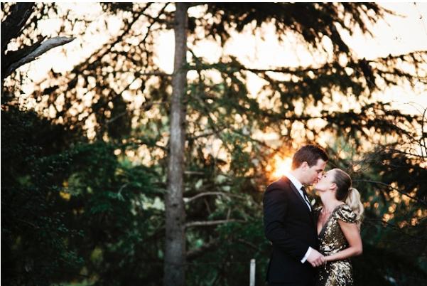 gold-alternative-wedding-dress-idea-5.jpg