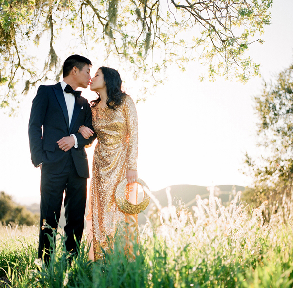 gold-alternative-wedding-dress-idea-8.jpg