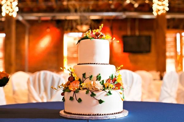 fall-wedding-ideas-Anya-Albonetti-Photography-1.jpg