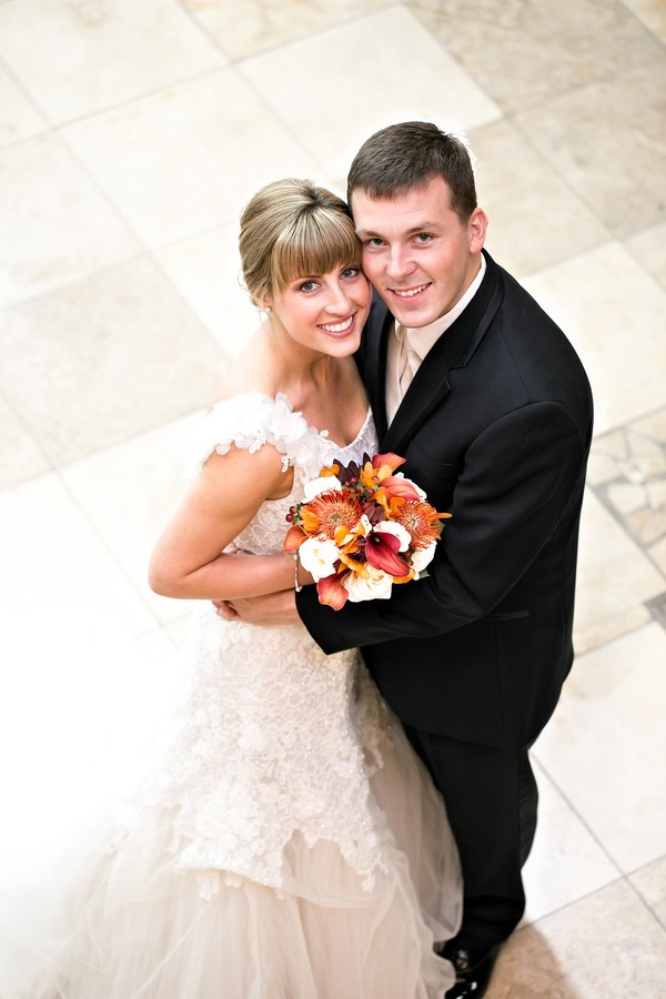 fall-wedding-ideas-Anya-Albonetti-Photography-3.jpg