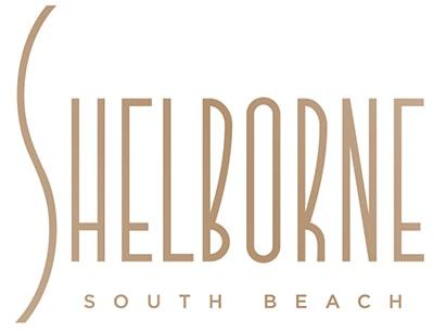 Shelborne_Logo-min.jpg