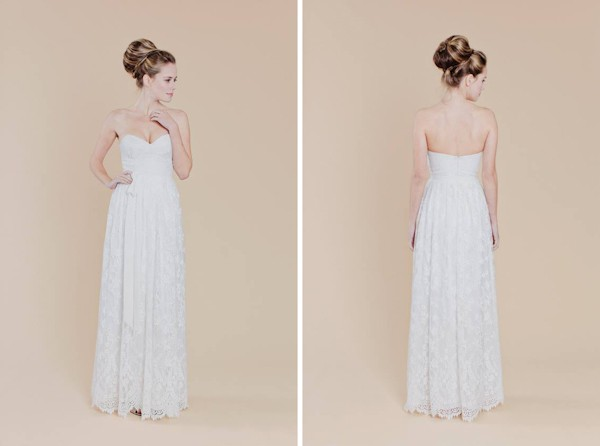 Sally-eagle-2014-wedding-dresses-vintage-inspired-11.jpg