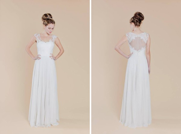 Sally-eagle-2014-wedding-dresses-vintage-inspired-3.jpg