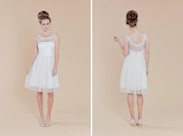 Sally-eagle-2014-wedding-dresses-vintage-inspired-4.jpg