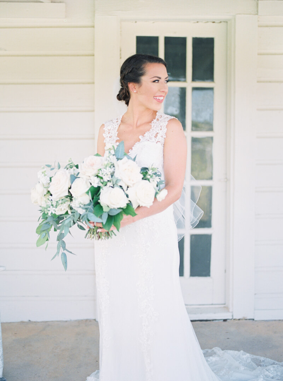 flying-v-ranch-wedding-photos-decatur-texas-11.jpg