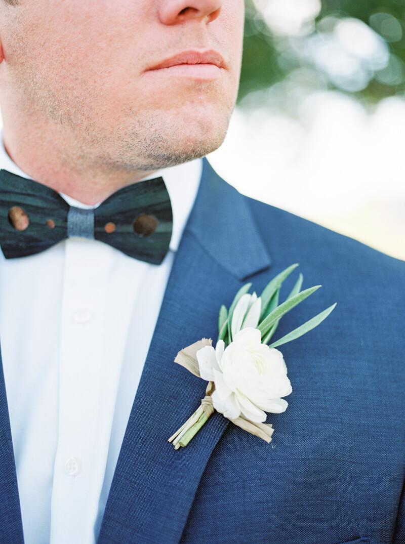 flying-v-ranch-wedding-photos-decatur-texas-4.jpg