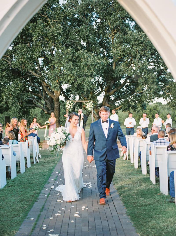 flying-v-ranch-wedding-photos-decatur-texas-23.jpg