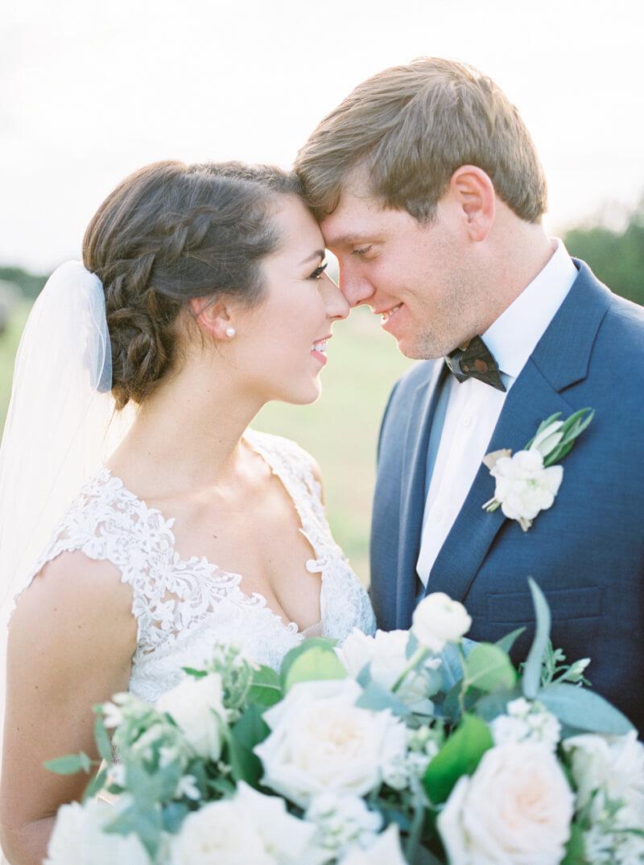 flying-v-ranch-wedding-photos-decatur-texas-7.jpg